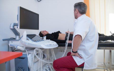 medclinic sibiu tratament hemoroizi, varice (54)