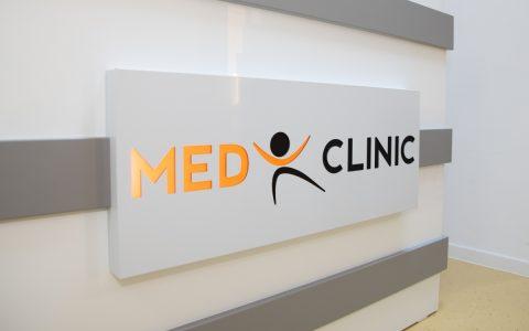 medclinic sibiu tratament hemoroizi, varice (58)
