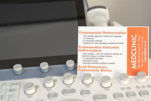 medclinic sibiu tratament hemoroizi, varice (10)