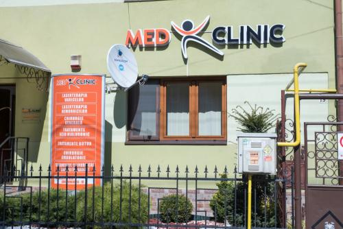 medclinic sibiu tratament hemoroizi, varice (11)