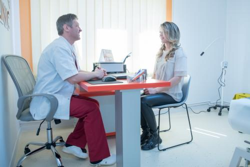 medclinic sibiu tratament hemoroizi, varice (2)