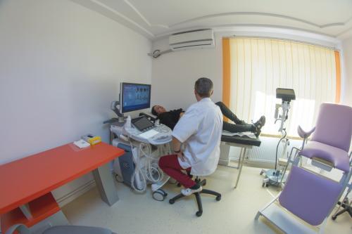 medclinic sibiu tratament hemoroizi, varice (20)