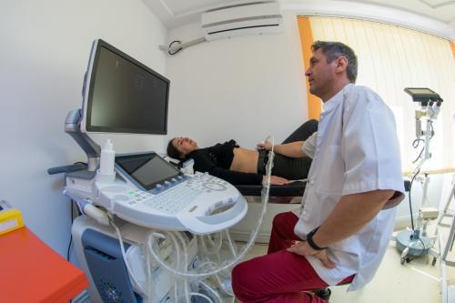 medclinic sibiu tratament hemoroizi, varice (21)