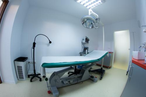medclinic sibiu tratament hemoroizi, varice (25)