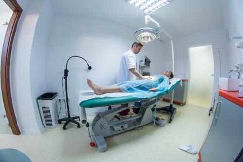 medclinic sibiu tratament hemoroizi, varice (26)