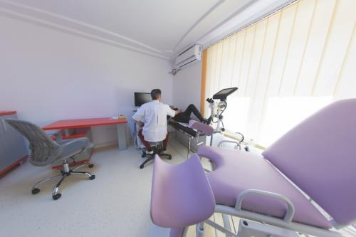medclinic sibiu tratament hemoroizi, varice (35)