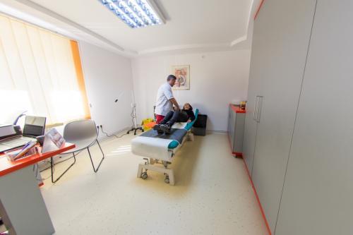 medclinic sibiu tratament hemoroizi, varice (38)